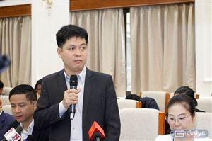 Kế hoạch bồi dưỡng giáo viên cho chương trình phổ thông mới của Bộ Giáo dục